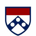 University of Pennsylvanialogo