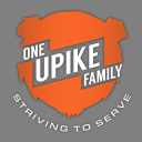 University of Pikevillelogo