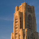 University of Pittsburgh-Greensburglogo