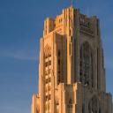 University of Pittsburgh-Pittsburgh Campuslogo