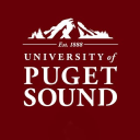 University of Puget Soundlogo