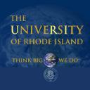 University of Rhode Islandlogo
