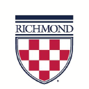 University of Richmondlogo