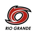 University of Rio Grandelogo