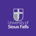 University of Sioux Fallslogo