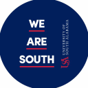 University of South Alabamalogo
