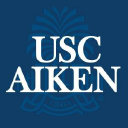 University of South Carolina-Aikenlogo