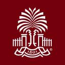 University of South Carolina-Columbialogo