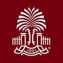 University of South Carolina-Salkehatchielogo