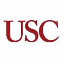 University of Southern Californialogo
