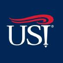 University of Southern Indianalogo