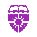 University of St Thomaslogo