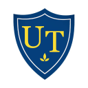 University of Toledologo
