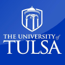 University of Tulsalogo