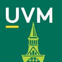 University of Vermontlogo