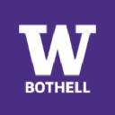 University of Washington-Bothell Campuslogo