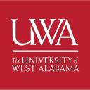 University of West Alabamalogo