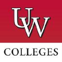 University of Wisconsin Collegeslogo