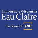 University of Wisconsin-Eau Clairelogo