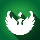 University of Wisconsin-Green Baylogo