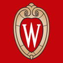 University of Wisconsin-Madisonlogo