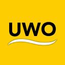 University of Wisconsin-Oshkoshlogo