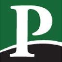University of Wisconsin-Parksidelogo