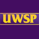 University of Wisconsin-Stevens Pointlogo