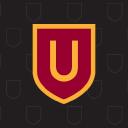 Ursinus Collegelogo