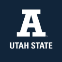 Utah State Universitylogo