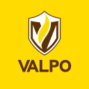Valparaiso Universitylogo