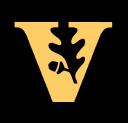 Vanderbilt Universitylogo