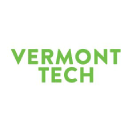 Vermont Technical Collegelogo
