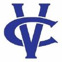 Vernon Collegelogo
