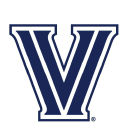 Villanova Universitylogo