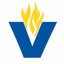Vincennes Universitylogo