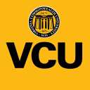 Virginia Commonwealth Universitylogo