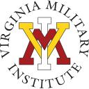 Virginia Military Institutelogo