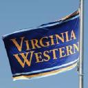 Virginia Western Community Collegelogo