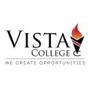 Vista Collegelogo