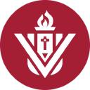 Viterbo Universitylogo