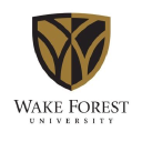 Wake Forest Universitylogo