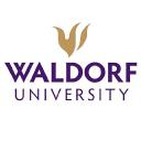Waldorf Universitylogo