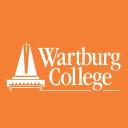 Wartburg Collegelogo