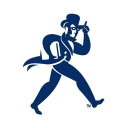 Washburn Universitylogo