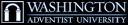 Washington Adventist Universitylogo