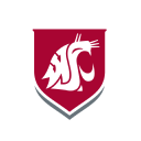 Washington State Universitylogo