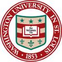 Washington University in St Louislogo