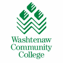 Washtenaw Community Collegelogo