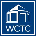 Waukesha County Technical Collegelogo
